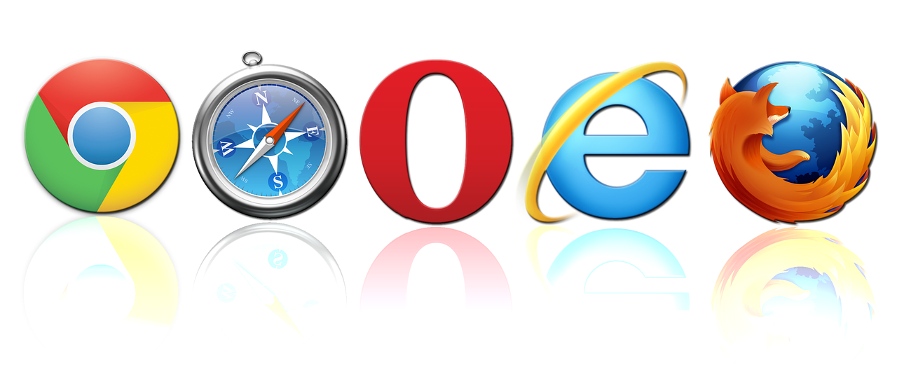 browsers 1273344 1280