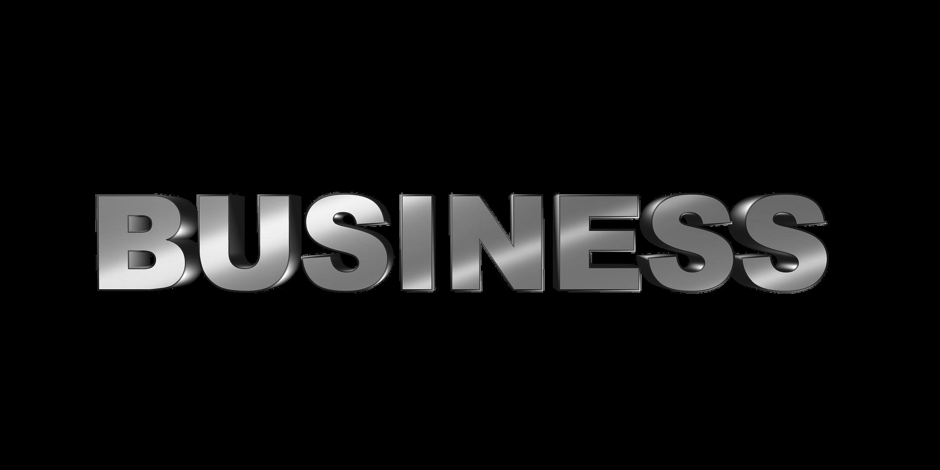 Cómo crear una empresa en internet