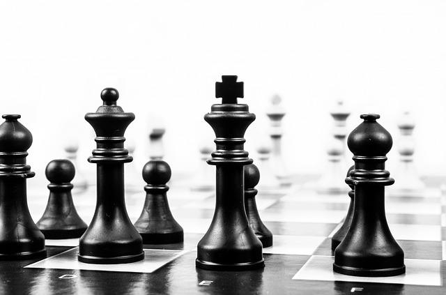 chess 316658 640