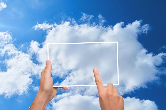 cloud 3362004 640
