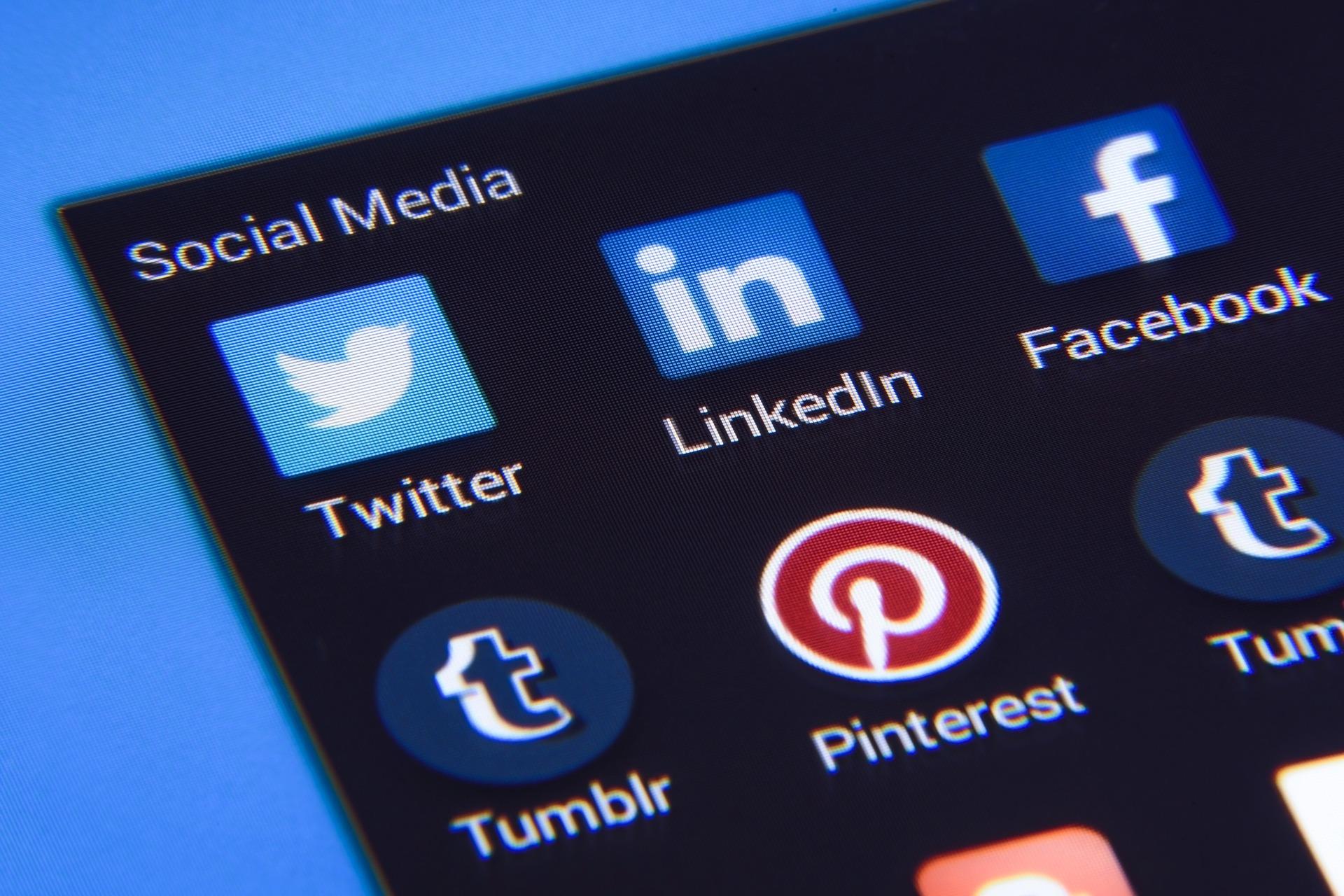 ¿Qué son las redes sociales? Preguntas frecuentes
