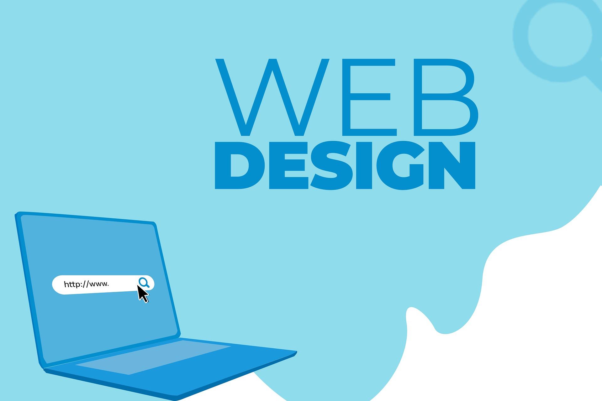 web design 4875183 1920