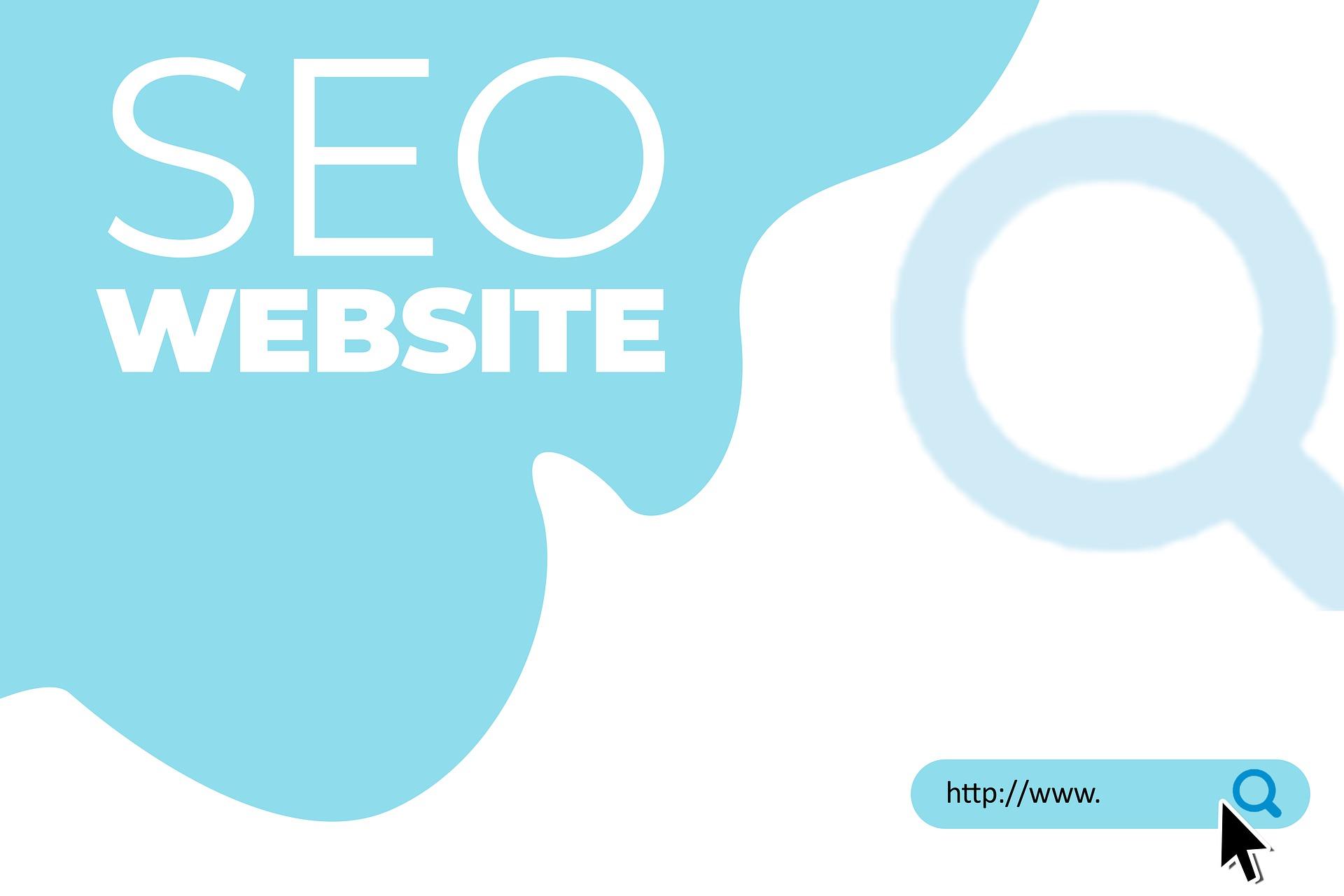 web design 4875190 1920 1